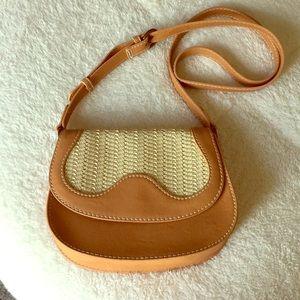 Universal Thread crossbody purse bag NWOT